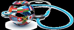 medical tourism trend